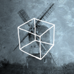 Cube Escape: The Mill 3.0.5 APK