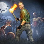 DEAD HUNTING EFFECT 2: ZOMBIE FPS SHOOTING GAME 1.4.0 APK