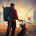 Days After – zombie survival simulator 7.1.1 APK