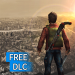 Delivery From the Pain (No Ads)  APK 1.0.9894