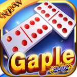 Domino Offline: Gaple 1.5 APK