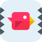 Don't Touch The Spikes 1.9.5 APK