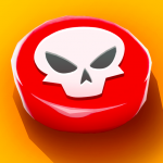 Doomsday Clicker 1.9.23 APK