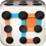 Dots and Boxes – Classic Strategy Board Games 6.043 APK