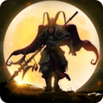 Dynasty Legend:Final Warrior Varies with device 17.0