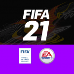 EA SPORTS™ FIFA 21 Companion 21.1.0.188642 APK