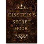 Einstein's secret book 2.7 APK