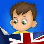 English for Kids: Learn & Play 3.5 APK