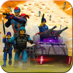 Epic Battle Simulator: Advance War 2.11 APK