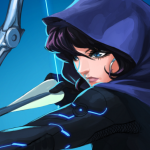 Epic Match 3 RPG – Heroes of Elements 1.1.37 APK