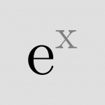 Exponential Idle 1.4.19  APK