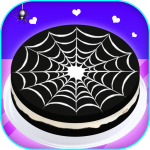 Fancy Cake Cooking – Hot Chocolate Desserts 1.12 APK