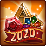 Fantastic Jewel of Lost Kingdom 1.8.0 APK