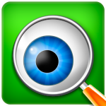 Find 6 Differences 1.0.5 APK