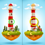 Find The Differences 1.5.8 APK