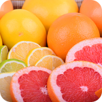 Find The Differences – Spot The Difference – Food 2.3.2  APK