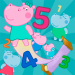 Finger Family: Interactive game-song 1.1.1  APK