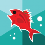 Fish Royale 2.5.0 APK