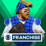 Franchise Baseball 2020 4.3.3 APK