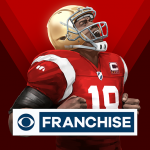 Franchise Football 2020 7.5.0 APK