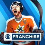 Franchise Hockey 2021 5.5.3 APK