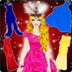 Funky Prom Fashion – Dress up games 1.2.22 APK