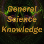 General Science Knowledge Test 60 APK