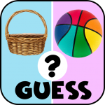 Guess The Pictures v3.20.5  APK