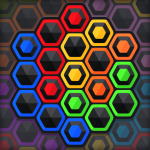 Hexa Star Link – Puzzle Game 1.5.3 APK