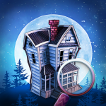 Hidden Object Games: Mystery of the City 1.16.16 APK