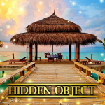 Hidden Object – Happy Hideaways 1.1.80b  APK