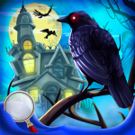 Hidden Object Mystery: Ghostly Manor 1.1.90b   APK