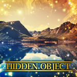 Hidden Object Peaceful Places – Seek & Find 1.1.78b APK