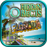 Hidden Objects Florida Travel – Free Object Game 1.8 APK