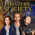 Hidden Objects: Mystery Society Crime Solving 5.31 APK
