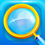 Hidden Objects – Puzzle Game 1.0.32 APK