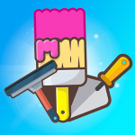 Home Restoration 2.02 APK
