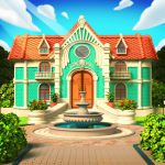 Homecoming-Candy Master 32.0 APK