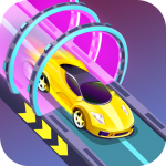Idle Racing Tycoon-Car Games 1.6.0  APK