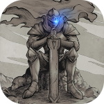 Immortal: Reborn 1.1 APK