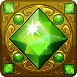 Jewels Deluxe – new mystery & classic match 3 free 3.2 APK