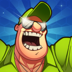Jungle Clash 1.0.18 APK