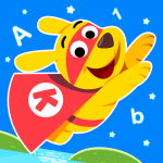 Kiddopia – Preschool Learning Games 2.5.3  APK