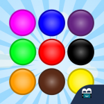 Knowing the Colors 1.2.7 APK
