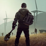 Last Day on Earth: Dead War 1.17.8 APK