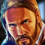 Last Outlaws: The Outlaw Biker Strategy Game 1.1.10 APK