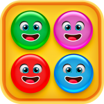Learning Colors For Children 1.3.3 APK