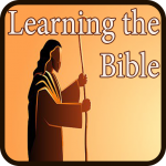 Learning the Bible 1.0.15 APK