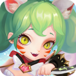 Legend of Treasure 1.0.25 APK