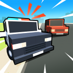Let's Be Cops 3D 1.5.0 APK